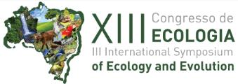 Ecologia Blog