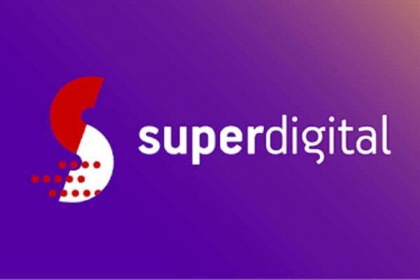 Super Digital – cartão de crédito pré-pago e banco digital