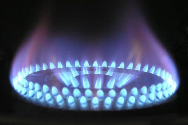 Como comprar gás de cozinha gastando pouco