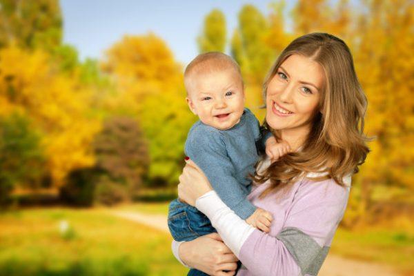 10 maneiras de sobreviver à hora das bruxas do seu filho