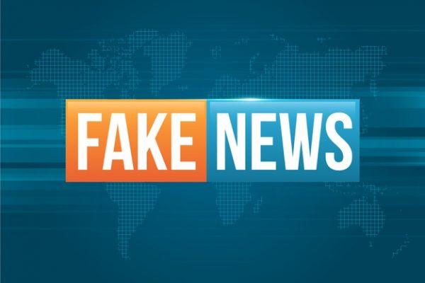 Como detectar notícias falsas