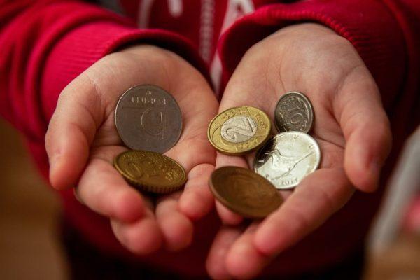 Saiba por que a moeda estrangeira varia tanto
